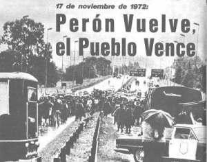 17-de-noviembre-de-1972-peron-vuelve2