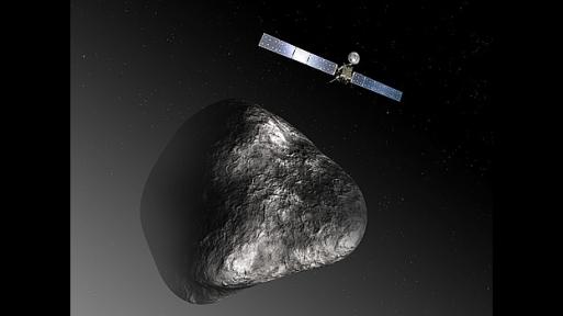 afp-rosetta-cometa-destino-asteroide