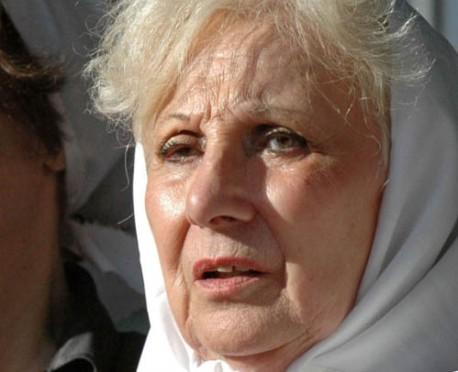 carlotto-falsa-abuela