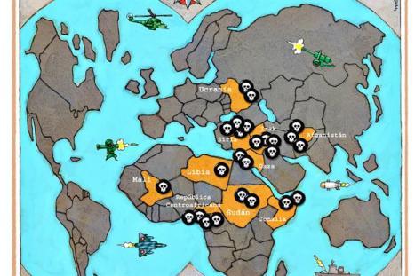 conflicto-en-medio-oriente-1924075w645