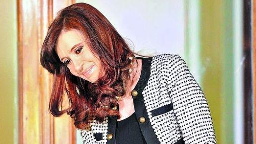 Cristina-Kirchner-JUAN-MANUEL-FOGLIA_CLAIMA20140818_0009_30