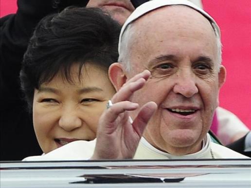 francisco-llama-hipocritas-los-religiosos-que-viven-como-ricos