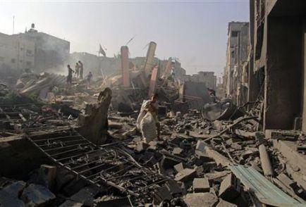 gaza-explosion-muerte_de_periodista_MILIMA20140813_0077_8