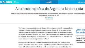 Ruinosa-trayectoria-economica-kirchnerista-Globo_CLAIMA20140802_0100_27
