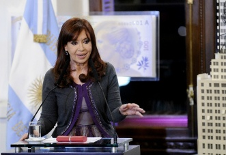 0930_cristina_acto_argentina_desacato_g_jpg_1853027552