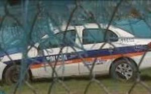 autos policiales