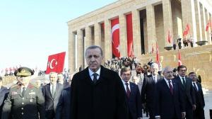 erdogan--575x323