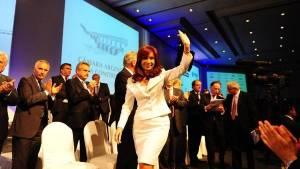 Recuperacion-Cristina-Kirchner-Sheraton-Manuel_CLAIMA20141126_0025_27