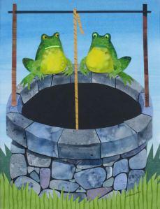 las-ranas-y-el-pantano-seco