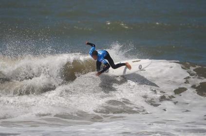 Casa RosadaCuenta verificada  @CasaRosadaAR   Hoy, dia de playa en Mar del Plata. #VeranoDeEmociones