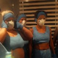 150108124550-cryotherapy-inside-chamber-small-11
