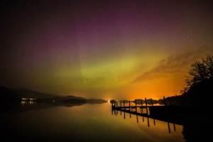 aurora_f1