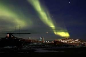 aurora_f3