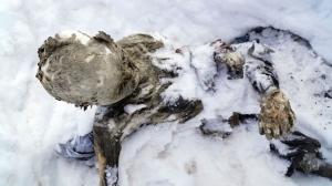 cuerpos-momificados-pico-de-orizaba