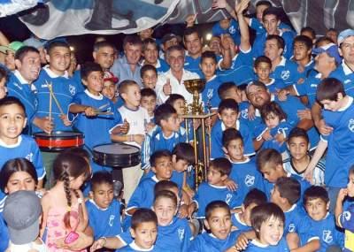 deportes_18_12_2014