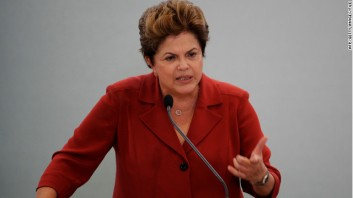 dilma-rousseff-story-top