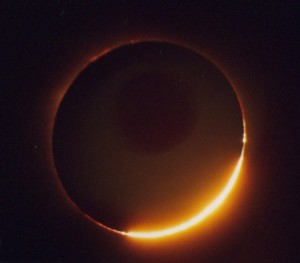 eclipse-total-de-sol-300x263