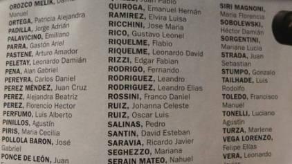 espias-ex-SIDE-militantes-Campora_CLAIMA20150314_0087_17