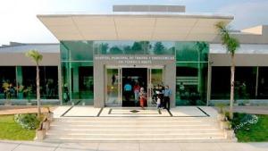 Hospital-pediátrico-Malvinas-Argentinas