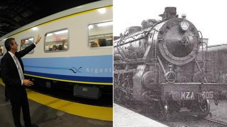 tren cordoba comparación