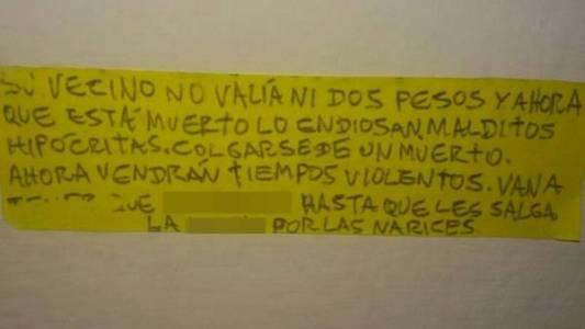 ultimo-cartel-intimidatorio-Aparecio-arbol_CLAIMA20150320_1098_27