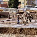 150405195237-chile-flooding-small-11
