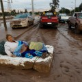 150405202654-10-chile-flooding-small-11