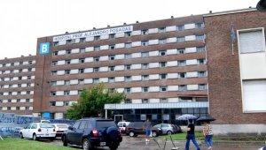 paro-48-horas-el-hospital-posadas