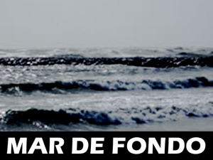 mar-de-fondo