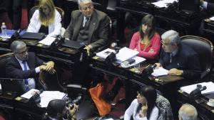 Disciplina-Dominguez-Camara-diputado-Andres_CLAIMA20150611_0001_28