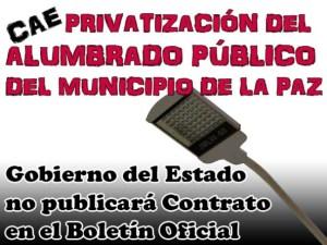 privatizacion-alumbrado-publico