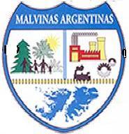 Malvinas%20Argentinas
