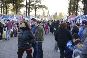 festival solidario (1)