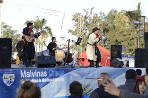 festival solidario (2)