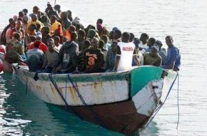 inmigrantes-3