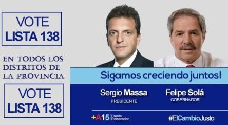 vote 138