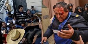 policia-herido