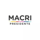 macripre