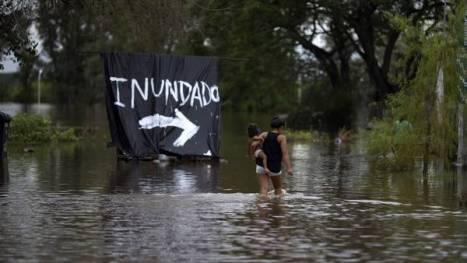 Concordia-diciembre-pasado-inundo-AFP_CLAIMA20160216_0213_28