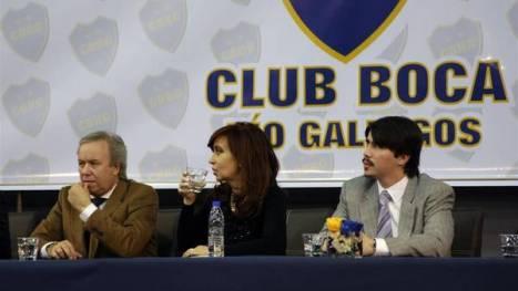Gallegos-Cristina-Kirchner-Peralta-OPI_CLAIMA20160210_0028_28